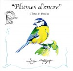 plumes-dencre-cv_new